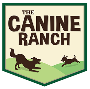 Canine-Ranch_Logo_200px